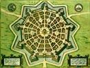 Tommaso Campanella, la cité du Soleil, 1593