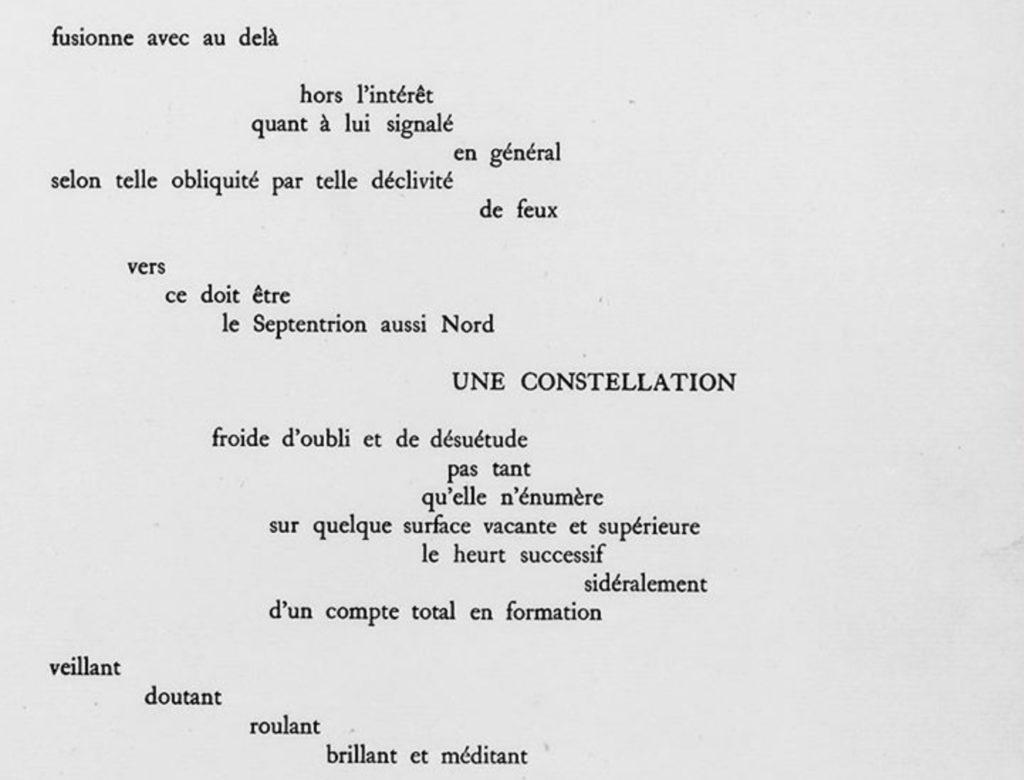 Polylogue Le Blog Un Peu Ensommeillé De Nicolas Taffin